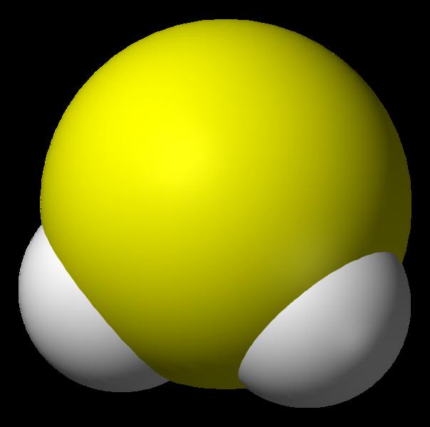 Soubor:Hydrogen-sulfide-3D-vdW.png