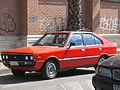 Hyundai Pony 1200 1982 (12042470194).jpg