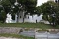 Iллiнська церква вересень 2012 02.JPG