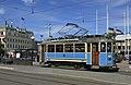 I12 126 Bf Göteborg C, ET 302.jpg