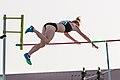 IAAF World Challenge - Meeting Madrid 2017 - 170714 200513-10.jpg