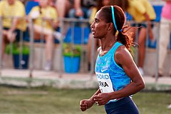 IAAF World Challenge - Meeting Madrid 2017 - 170714 211626.jpg