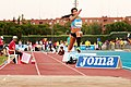 IAAF World Challenge - Meeting Madrid 2017 - 170714 213826-12.jpg