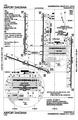 IAD FAA diagram.pdf