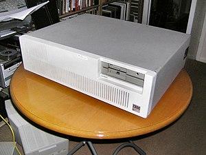 IBM System/36 - IBM 5364 System Unit