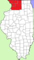 IL counties nw upstate illini conf.png