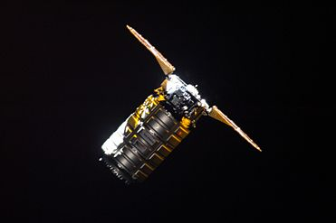 ISS-51 Cygnus OA-7 approaching the ISS (2).jpg