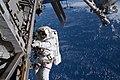 ISS-56 EVA-1 (m) Ricky Arnold.jpg
