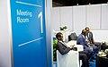 ITU Telecom World 2016 - Exhibition (22815610138).jpg