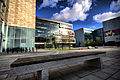 IT University of Copenhagen - outside space.jpg