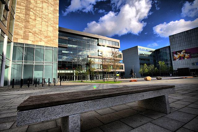 В университетах Дании будут сокращены десятки бакалаврских программ