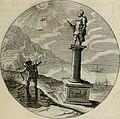 Iacobi Catzii Silenus Alcibiades, sive Proteus- (1618) (14747324044).jpg