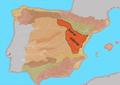 Iberiar sistema.png