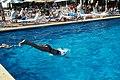 Ibiza - July 2000 - P0000964.JPG
