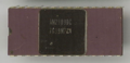 Ic-photo-AMD--AM2909DC-(AM2900).png