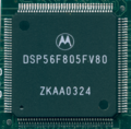 Ic-photo-Motorola--DSP56F805FV80--(DSP).png