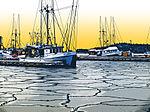 Iced In Harbor 72dpi.jpg
