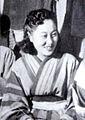 Ichimura kikuko 2.jpg
