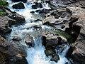 Icicle Creek Rapids.jpg