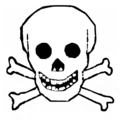 Icon Skull 1024x1024.png