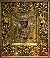 Icona di san nicola, xx secolo.jpg