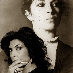 Ida Di Benedetto - foto di Augusto De Luca.jpg