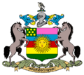 Idar State Coat of Arms.png