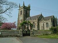 Ightfield Church - geograph.org.uk - 5454.jpg