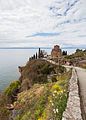 Iglesia San Juan Kaneo, Ohrid, Macedonia, 2014-04-17, DD 24.JPG