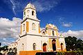Iglesia Santa Rosa.jpg