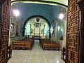 Iglesia coatlan 2015 - panoramio.jpg