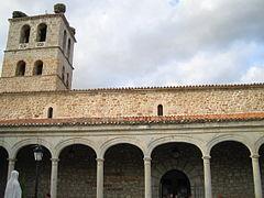 Iglesia de Manzanares el Real2.jpg