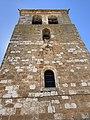 Iglesia de Pinilla Trasmonte 05.jpg