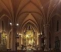 Iglesia de San Pedro Los Francos, Calatayud, España, 2012-09-01, DD 14.JPG