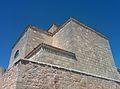 Iglesia de Santa Marina, Rabé de las Calzadas 06.jpg