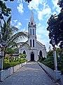 Iglesia na Paqueta - panoramio.jpg