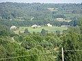 Ignalinos sen., Lithuania - panoramio (5).jpg
