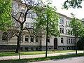 Ignaz-Guenther-Gymnasium-Rosenheim 4.jpg