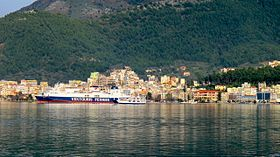 Igoumenitsa old port.JPG