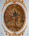 Igreja de Nossa Senhora do Pilar Nave Ceiling Teófilo De Jesus 2018-0091.jpg