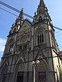 Igreja de Quito - Equador - panoramio (3).jpg
