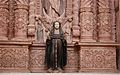 Igreja de São Francisco de Assis (Goa)01.jpg