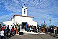 Igreja de Santa Bárbara (Borba).jpg
