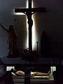 Igreja matriz de viçosa do Ceará Padroeira Nossa Sehora da Assunçao.jpg