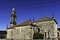 Igrexa de Carballedo, Cerdedo-Cotobade.jpg
