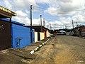 Iguape - SP - panoramio (131).jpg