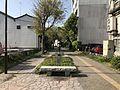 Iizuka Greenway Park 20170422-5.jpg