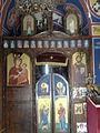 Ikonostas-crkva-Morani.jpg