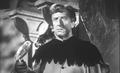 Il conte Ugolino - Riccardo Freda.png