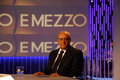 Il presidente Francesco Gaetano Caltagirone partecipa al programma de La Sette Otto e Mezzo di Lilly Gruber 008.png
